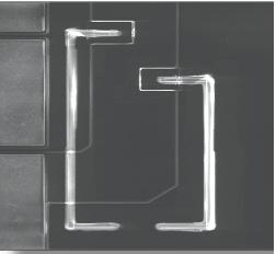 CE FIB - Nanolab Technologies