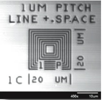 SOM 4000 – Semicaps