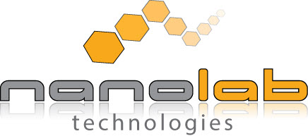 Nanolab Technologies Inc.