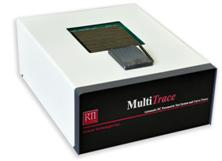 Multi-Trace Probing System from Nanolab Technologies