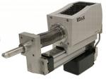 EDS Detector - Nanolab Technologies